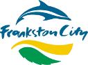 Frankston City Council